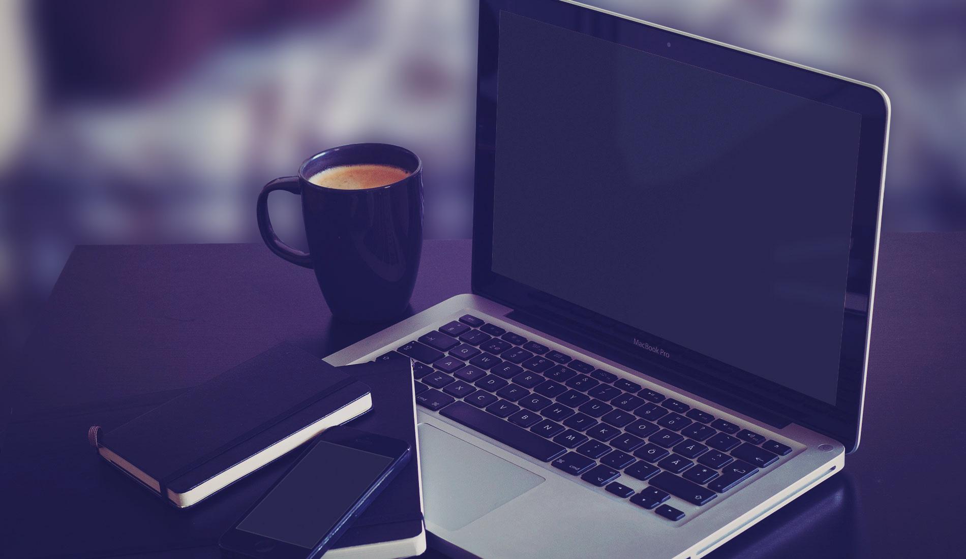 Background Images For Websites Professional Trend Pict