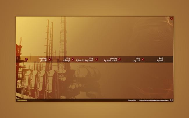 Sudanese Petroleum Corporation
